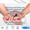 Propuesta PLAN NACIONAL DE ENFERMERÍA 2020-2030